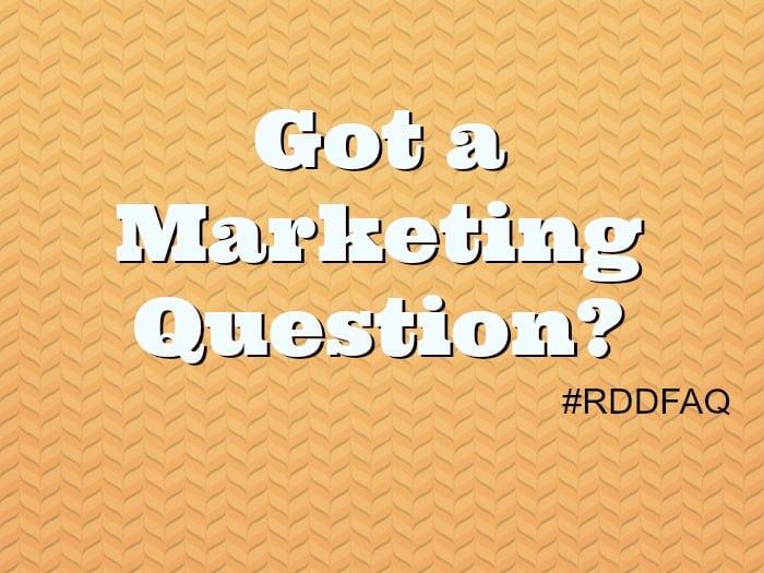 RDD FAQ2