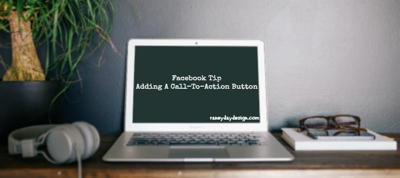 facebooktip call to action