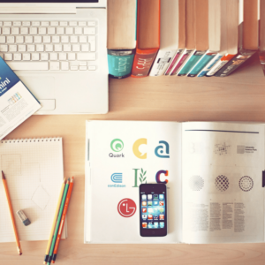3 types of content every business needs to create