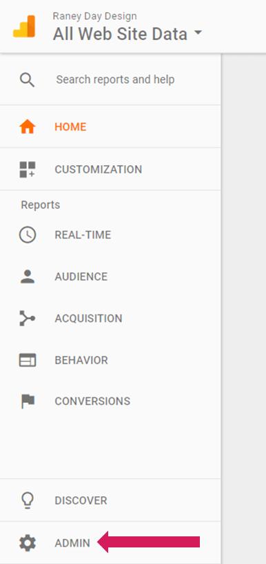Add Google Analytics to WordPress without a plugin