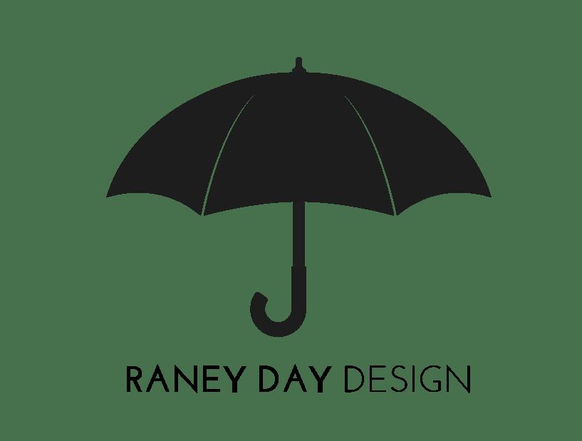 rdd_logo_grey