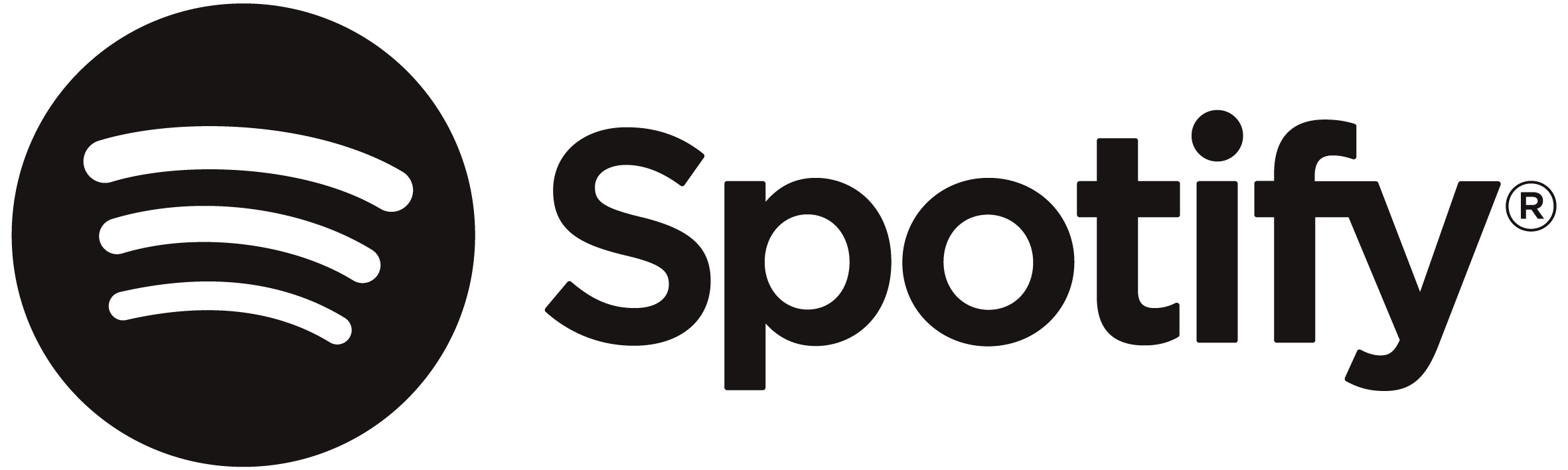 Spotify_Logo_RGB_Black