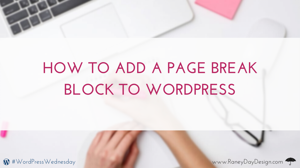 how-to-add-a-page-break-block-to-wordpress
