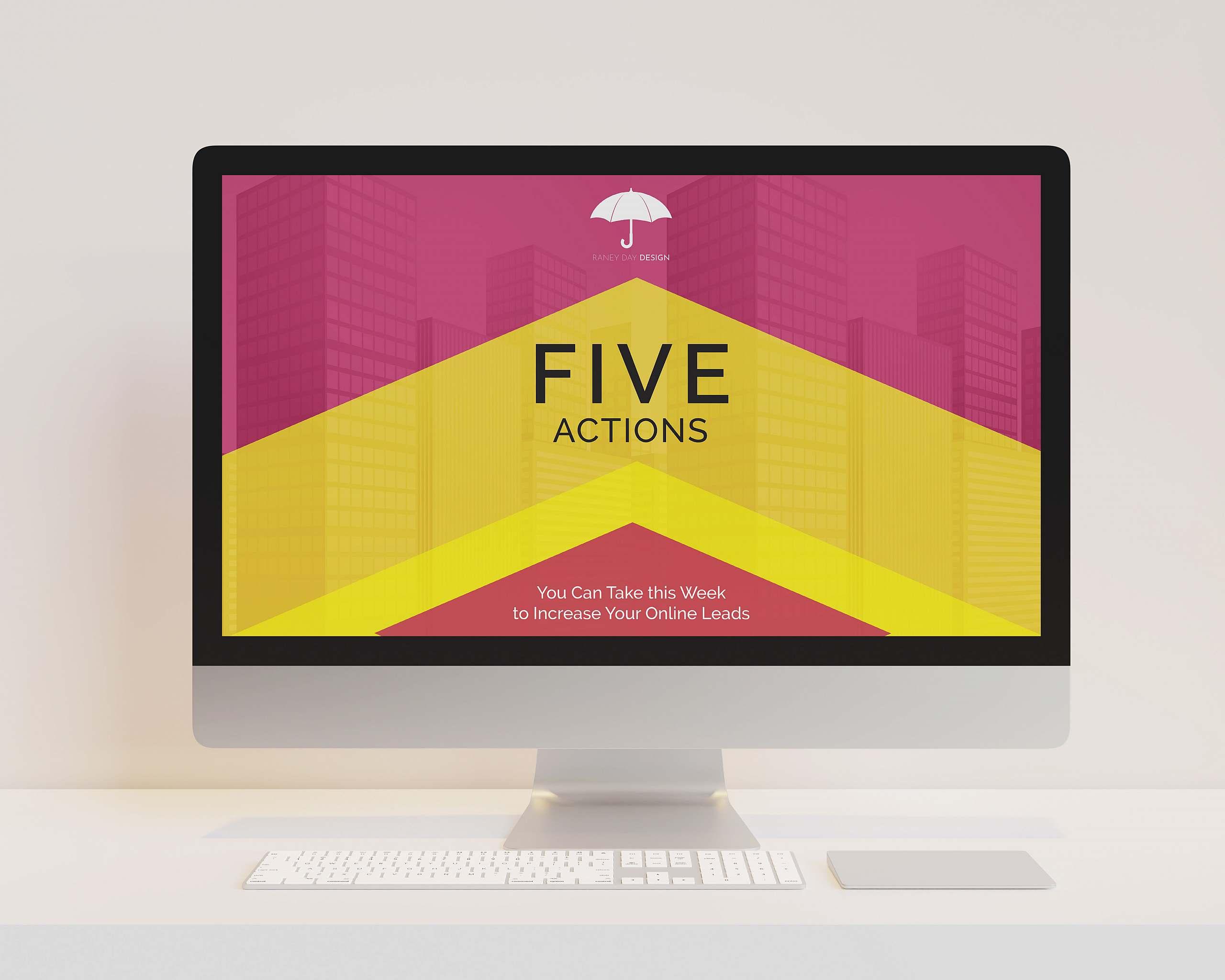 fie actions ebook