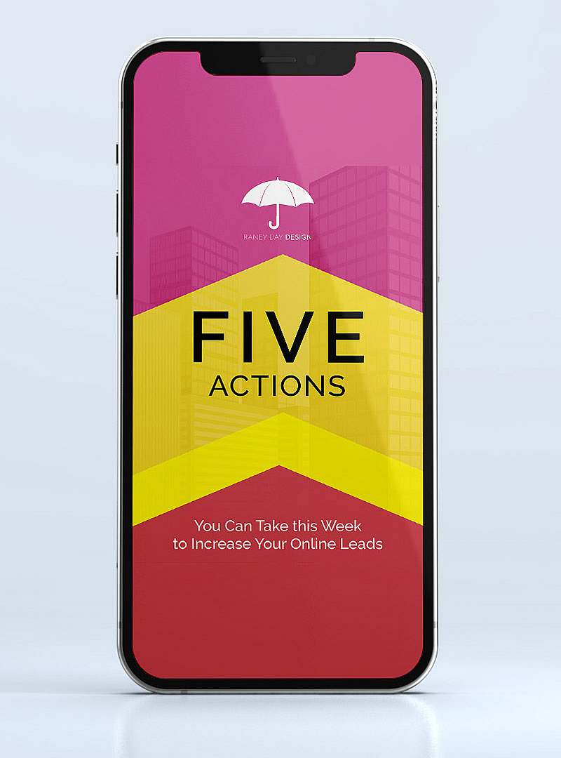 five-actions-phone-mockup-(800x1080)