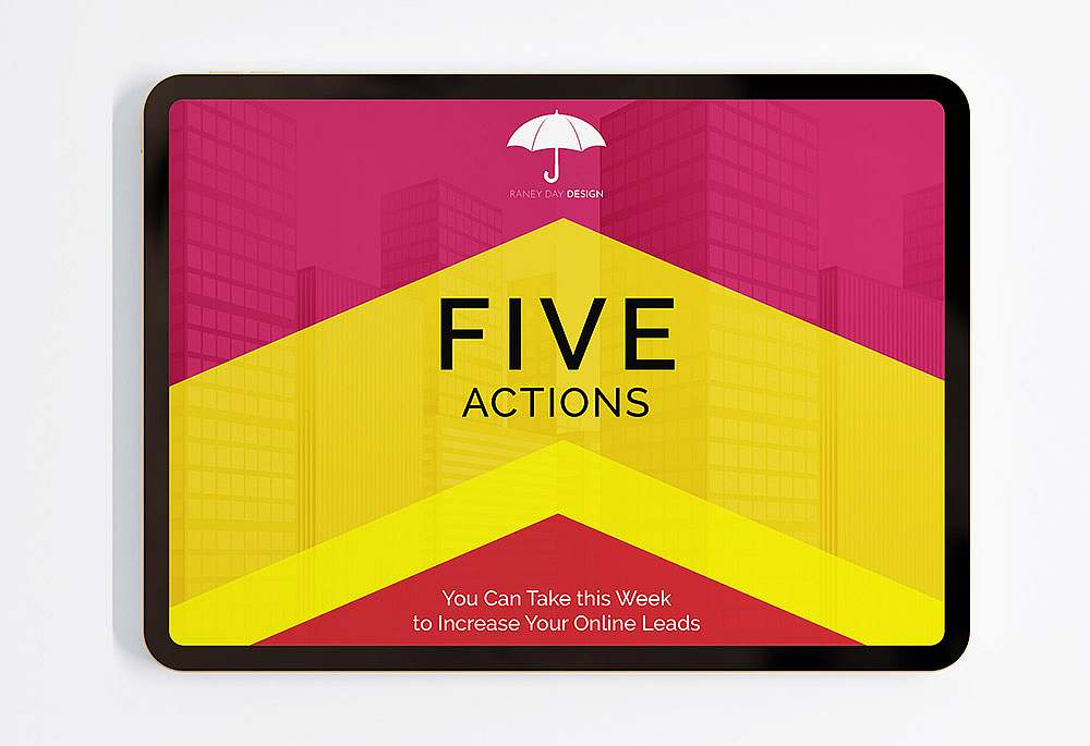 five-actions-tablet-mockup-(1000x685)